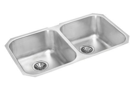 Wessan Kitchen Sinks