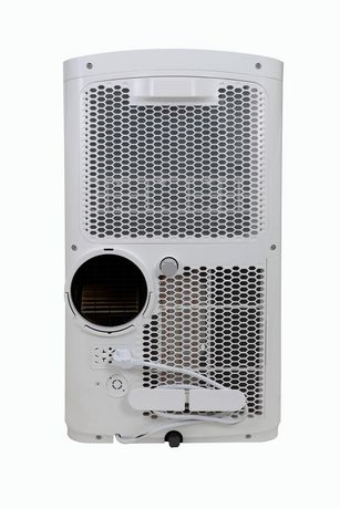 RCA 12,000 BTU 3-In-1 Portable Air Conditioner - image 2 of 3