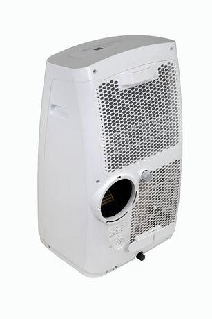 RCA 12,000 BTU 3-In-1 Portable Air Conditioner - image 3 of 3