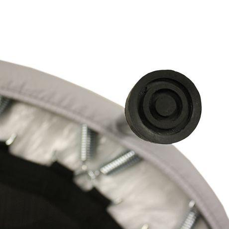 Body Break Mini Trampoline - image 3 of 7