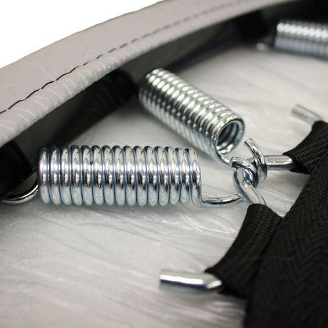 Body Break Mini Trampoline - image 5 of 7
