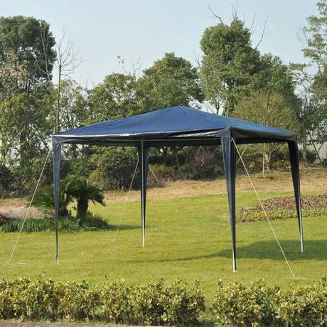Alpine Sports Outdoor Pop Up Gazebo Tent - image 4 of 5