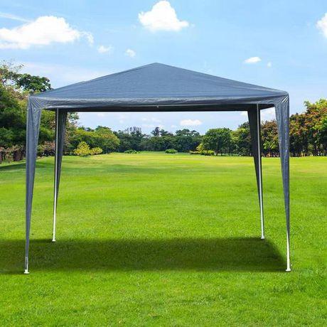 Alpine Sports Outdoor Pop Up Gazebo Tent - image 5 of 5