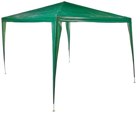 Alpine Sports Outdoor Pop Up Gazebo Tent - image 1 of 5