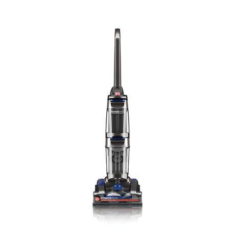 Hoover 174 Power Path 174 Carpet Washer Fh50950ca Walmart Canada