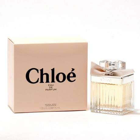 Parfum Women Chloe De 2 5 Oz Eau For y0wPnOvN8m