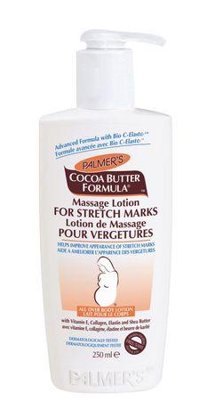 Palmer S 174 Cocoa Butter Formula 174 Cocoa Butter Massage