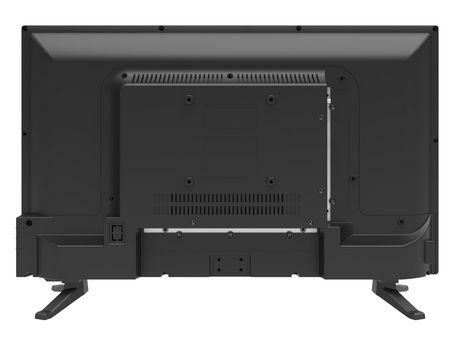 "RCA 24"" 720P LED HD TV, RT2412 - image 4 of 4"