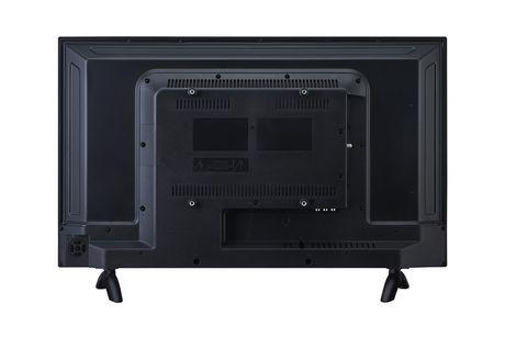 "RCA 32"" Roku Smart 720P TV, RTR3261 - image 5 of 5"