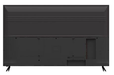 "RCA 55"" 4K LED Roku Smart TV, RTRU5528 - image 3 of 4"