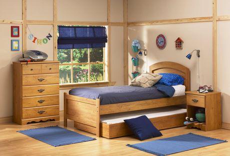 South Shore Prairie Commode 5 tiroirs - image 3 de 6