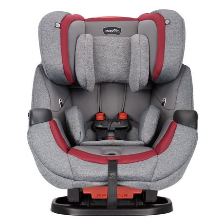 evenflo symphony dlx all in one car seat aiden walmart canada. Black Bedroom Furniture Sets. Home Design Ideas