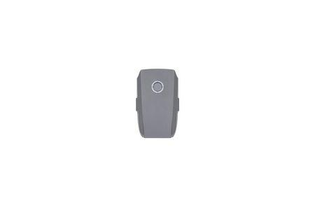 DJI - Batterie de vol Intelligente pour Mavic 2 - image 2 de 2