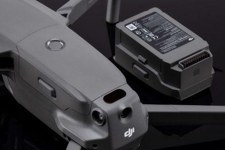 DJI - Batterie de vol Intelligente pour Mavic 2 - image 1 de 2