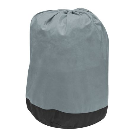Classic Accessories Polypro 3 Folding Camping Trailer Cover, Fits 14' to 16' Long Trailers - image 3 of 5