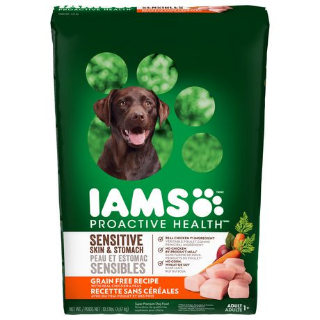 Oct 15,  · The Best Dog Food You Can Buy for Your Pup. Some label claims are less meaningful than you think.