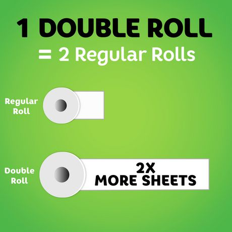 Bounty Select-A-Size Paper Towels, White, 6 Double Rolls - image 3 of 6