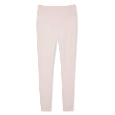 669590df396 George Women s High waisted Maternity Jeggings - image 6 ...