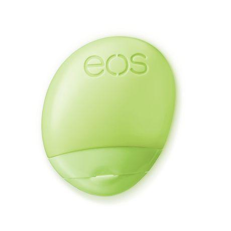 eos™ Lotion pour les mains concombre, 44 ml - image 2 de 6