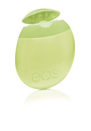 eos™ Lotion pour les mains concombre, 44 ml - image 3 de 6
