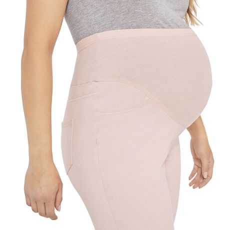 6d513ff42f1 George Women s High waisted Maternity Jeggings - image 4 ...