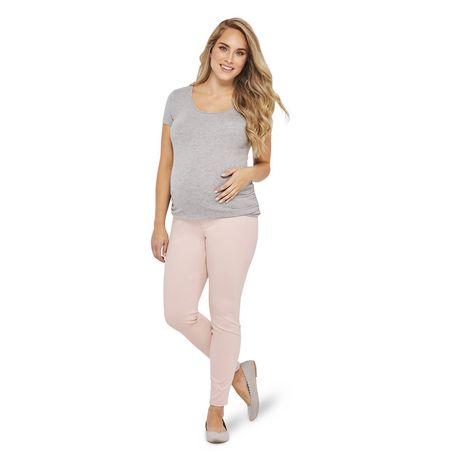 5669c632629 George Women s High waisted Maternity Jeggings - image 5 ...