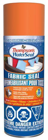 Imperméabilisant Pour Tissu - image 1 de 1