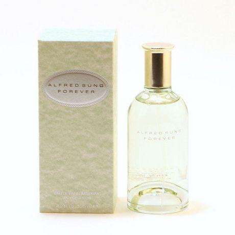 De Parfum Pour Sung 125ml Alfred By Eau Vaporisateur Pourever Femme y0vO8mNnw