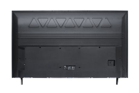 "TCL 55"" CLASS 4-SERIES 4K UHD HDR LED ROKU SMART TV, 55S421-CA - image 3 of 8"