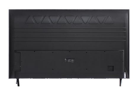 "TCL 65"" CLASS 4-SERIES 4K UHD HDR LED ROKU SMART TV, 65S421-CA - image 4 of 8"