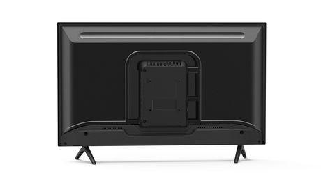 "TCL 32"" HD LED Roku Smart TV, 32S321-CA - image 4 of 8"