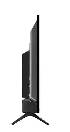 "TCL 32"" HD LED Roku Smart TV, 32S321-CA - image 5 of 8"