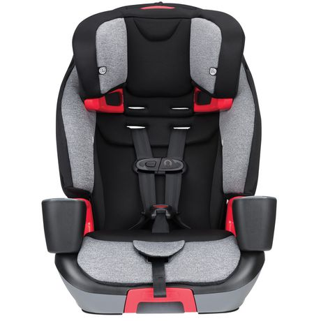 Evenflo Evolve 3 In 1 Booster Car Seat