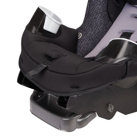 Evenflo® Stratos 65 Convertible Cars Seat Boulder - image 5 of 5