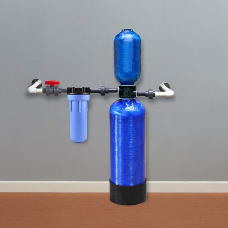 aquasana whole house filtration system | walmart canada
