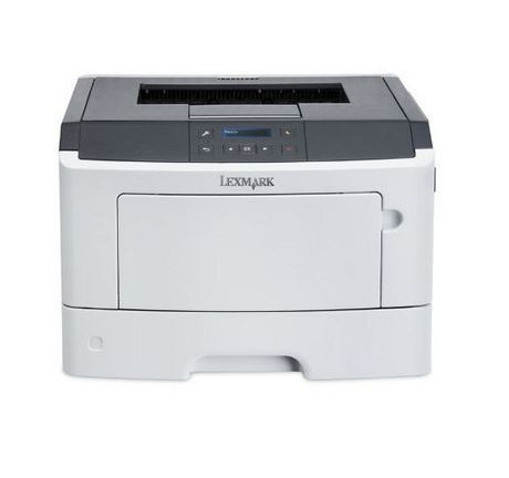 Below, you'll find a list of popular stores that sell all things related to Printers. Depending on the brand, you can usually find printers on sale. When you do, save even more by using printer coupons when you shop. If you're ordering one online, remember to use coupon codes for printers when you checkout.