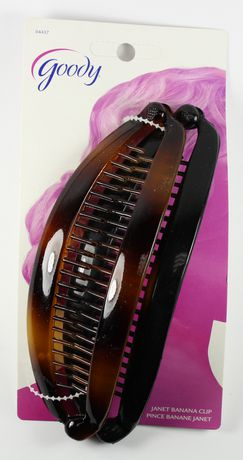 Goody Clincher Comb - image 1 of 1