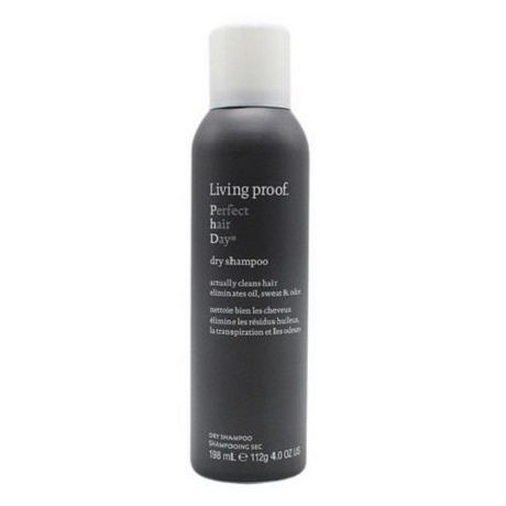 Living Proof Perfect Hair Day Shampooing Sec - image 1 de 1