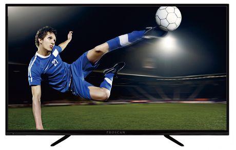 "Proscan 48"" 1080P LED HD TV - image 1 of 2"