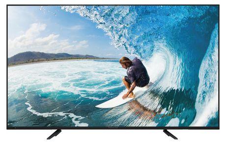 """Proscan 55"""" 4K UHD LED TV - image 1 of 1"""