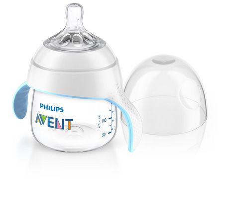 Avent Bottle to Cup Trainer Kit - image 1 of 2