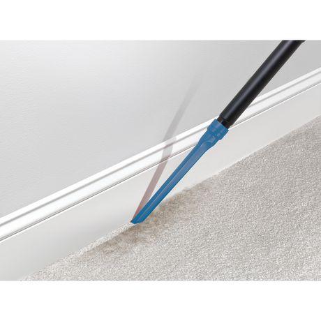 HOOVER Elite Rewind Plus Upright Vacuum - image 6 of 7