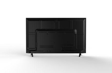 "Proscan 50"" 4K UHD Smart Tv - image 2 of 2"
