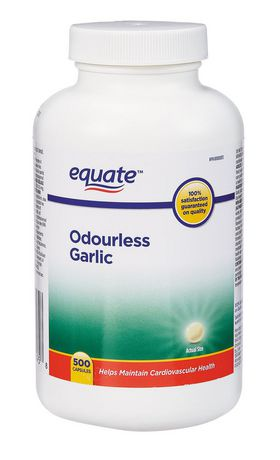 Equate Ail inodore - image 1 de 2