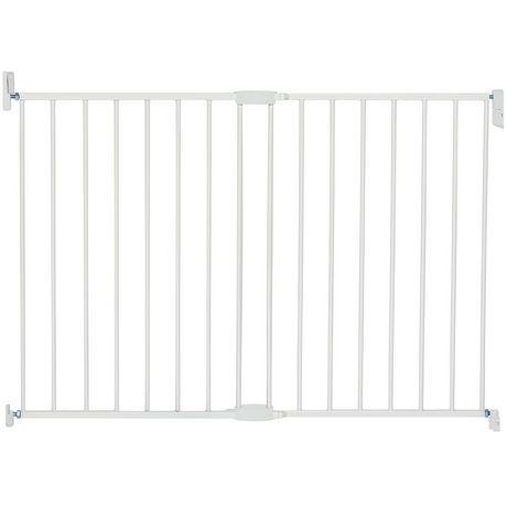 children safety gates