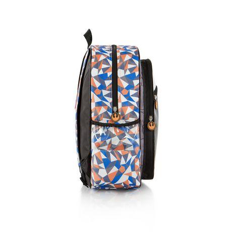 Heys Star Wars Deluxe Backpack - image 2 of 3