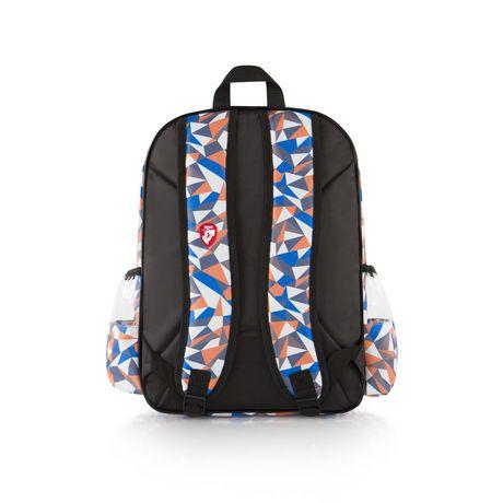 Heys Star Wars Deluxe Backpack - image 3 of 3