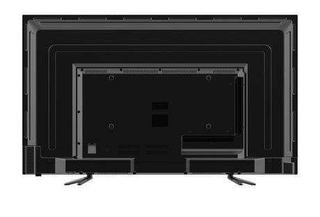 Téléviseur UHD 4K RCA 50po - image 3 de 4
