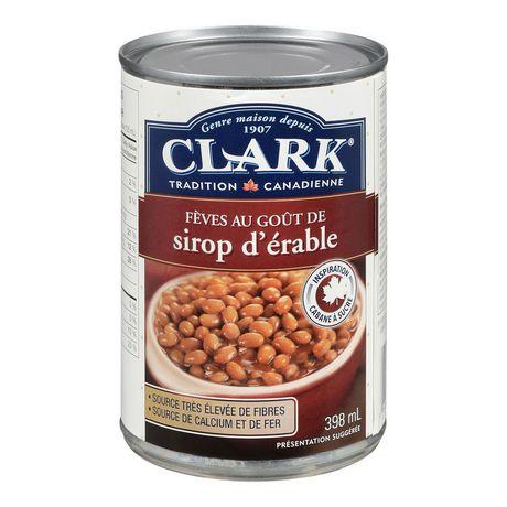 Fèves au goût de sirop d'érable, caisse - image 3 de 5