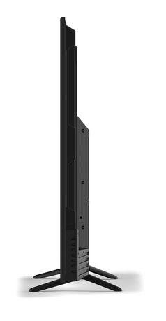 "RCA 55"" 4K UHD TV, RTU5540 - image 2 of 4"